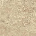 IVC Moduleo Vision: Old English Oak Luxury Vinyl Tile 24842
