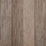 "Armstrong American Scrape: Walnut Garden 1/2"" x 5"" Engineered Walnut Hardwood EAS601"