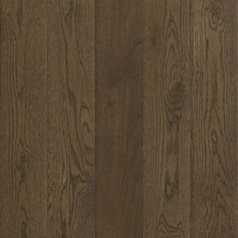 "Armstrong Prime Harvest Oak Solid Wide Plank: Dovetail 3/4"" x 5"" Solid Oak Hardwood APK5205"