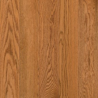 "Armstrong Premium Oak Solid Wide Plank: Butterscotch 3/4"" x 5"" Solid Oak Hardwood APK5216"