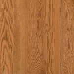 "Armstrong Prime Harvest Oak Solid Wide Plank: Butterscotch 3/4"" x 5"" Solid Oak Hardwood APK5416LG"
