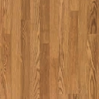Quick-Step QS 700 Collection: Centennial Oak 3-Strip 7mm Laminate SFU043