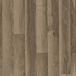 Quick-Step Home Collection: Boardwalk Oak 2-Strip 7mm Laminate SFU039
