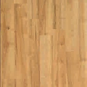 Quick-Step Home Sound Collection: Sweet Maple 2-Strip 7mm Laminate with Attached Pad SFS037