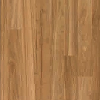 Quick-Step Home Sound Collection: Cane Hickory 2-Strip 7mm Laminate with Attached Pad SFS036
