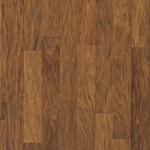 Quick-Step Eligna: Sonoma Hickory 2-Strip Plank 8mm Laminate U1919