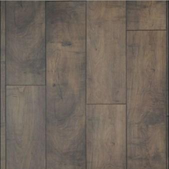 Mannington Restoration Collection: Woodland Maple Acorn 12mm Laminate 28003