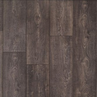 Mannington Restoration Collection: French Oak Peppercorn 12mm Laminate 28020