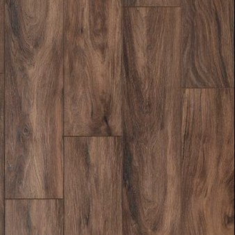 Mannington Restoration Collection: Weathered Ridge Fire 12mm Laminate 28030