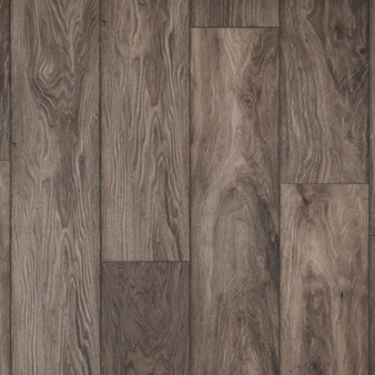 Mannington Restoration Collection: Weathered Ridge Storm 12mm Laminate 28032