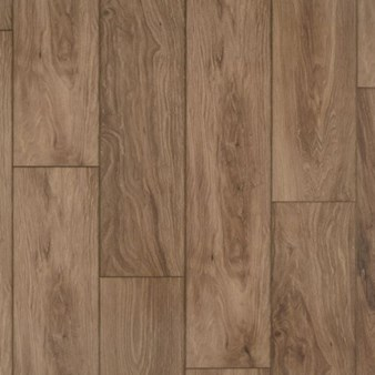 Mannington Restoration Collection: Weathered Ridge Earth 12mm Laminate 28031