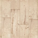 Mannington Restoration Collection: Riverside Pearl 12mm Laminate 28010L