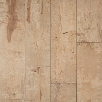 Mannington Restoration Collection: Riverside Natural 12mm Laminate 28012