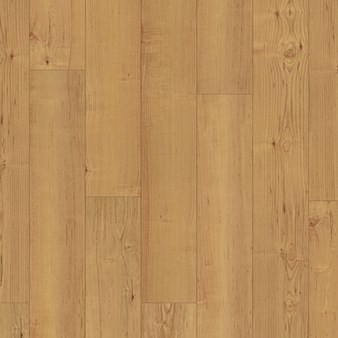 USFloors Coretec Plus: Norwegian Maple Engineered Luxury Vinyl Plank with Cork Comfort 50LVP505