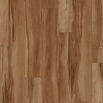 USFloors Coretec Plus: Red River Hickory Engineered Luxury Vinyl Plank with Cork Comfort 50LVP508