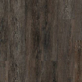 USFloors Coretec Plus: Hudson Valley Oak Engineered Luxury Vinyl Plank with Cork Comfort 50LVP708
