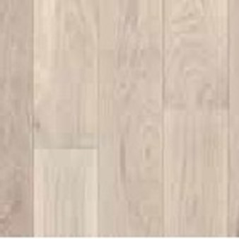 "Armstrong Prime Harvest Oak: Mystic Taupe 1/2"" x 3"" Engineered Oak Hardwood 4210OMT"
