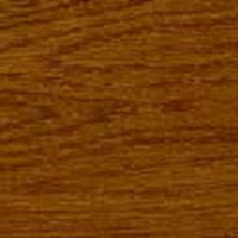 "Armstrong Prime Harvest Oak: Warm Caramel 1/2"" x 5"" Engineered Oak Hardwood 4510OWC"