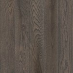 "Armstrong Prime Harvest Oak: Oceanside Gray 1/2"" x 3"" Engineered Oak Hardwood 4210OOG"