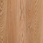 "Armstrong Prime Harvest Oak: Natural 1/2"" x 3"" Engineered Oak Hardwood 4210ONA"