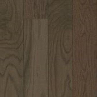"Armstrong Prime Harvest Oak: Dovetail 1/2"" x 5"" Engineered Oak Hardwood 4510ODT"
