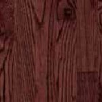 "Armstrong Prime Harvest Oak: Cherry 1/2"" x 3"" Engineered Oak Hardwood 4210OCH"