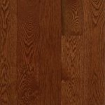 "Armstrong Prime Harvest Oak: Sunset West 1/2"" x 5"" Engineered Oak Hardwood 4510OSW"