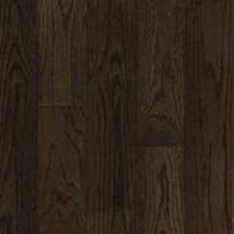"Armstrong Prime Harvest Oak: Blackened Brown 1/2"" x 5"" Engineered Oak Hardwood 4510OBB"