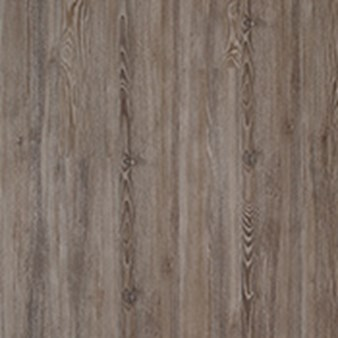 Mannington Adura LockSolid Distinctive Collection Luxury Vinyl Plank Avalon Cabana Brown ALS092