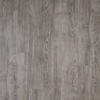 Mannington Adura LockSolid Distinctive Collection Luxury Vinyl Plank Avalon Ocean Mist ALS093