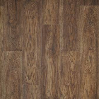 Mannington Adura LockSolid Distinctive Collection Luxury Vinyl Plank Sundance Buckskin ALS620