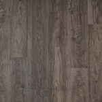 Mannington Adura Distinctive Collection Luxury Vinyl Plank Sundance Smoke ALP623