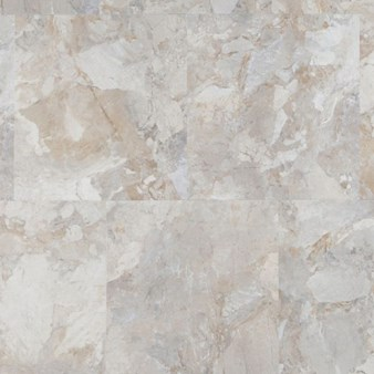 Mannington Adura Luxury Vinyl Tile: Corinthia Amber AT360