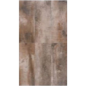 "Mohawk Treyburne: Antique Amaretto 6"" x 24"" Porcelain Tile 16364-TY06-624"