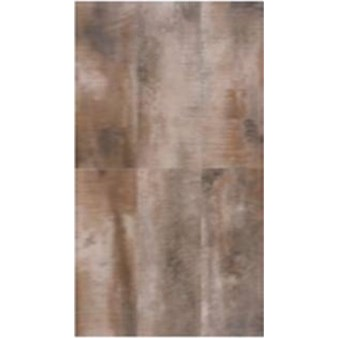 "Mohawk Treyburne: Antique Amaretto 9"" x 36"" Porcelain Tile 16356-TY06-936"