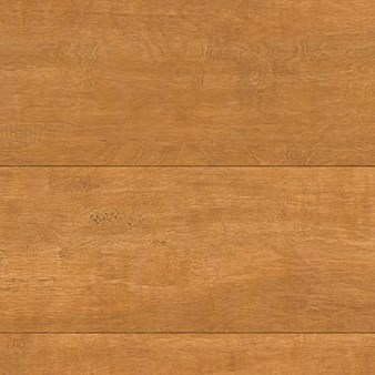 MetroFlor Windsor Plank: Golden Valley Luxury Vinyl Plank 60203