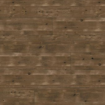 MetroFlor Express Plank: Griswold Pine Luxury Vinyl Plank 80793CB