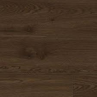 MetroFlor Express Plank: Oxford Oak Luxury Vinyl Plank 80784CB