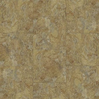 MetroFlor Express Tile: Sunshine Luxury Vinyl Tile 80823CB