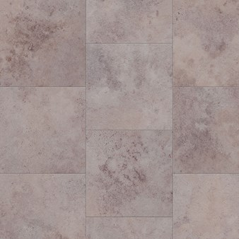 MetroFlor Commonwealth Tile: Sand Luxury Vinyl Plank 10525
