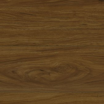MetroFlor Savanna Plank: Warm Oak Luxury Vinyl Plank 20101