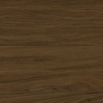 MetroFlor Savanna Plank: Mountain Oak Luxury Vinyl Plank 20103