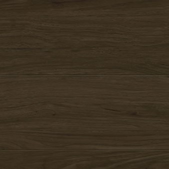 MetroFlor Savanna Plank: Alloy Oak Luxury Vinyl Plank 20104