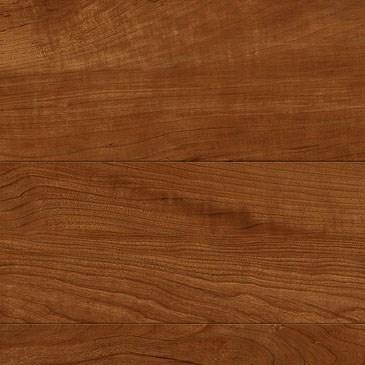 Metroflor Savanna Plank Luxury Vinyl Tile 20109 Efloors Com