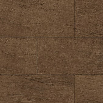 MetroFlor Savanna Tile: Valley Luxury Vinyl Plank 20203