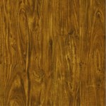 Armstrong Luxe FasTak: Acacia Natural Luxury Vinyl Plank A6707