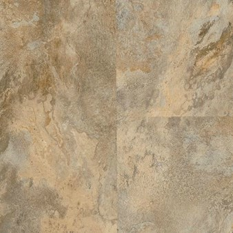Armstrong Luxe Fastak Luxury Vinyl Tile A6702 Efloors Com