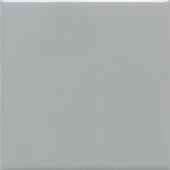 "Daltile Rittenhouse Square: Architectural Gray 3"" x 6"" Ceramic Tile 010936MOD1P4"