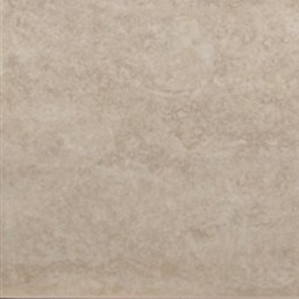 "MS International Colonnato: Beige 13"" x 13"" Ceramic Tile NCOLBEI13X13"