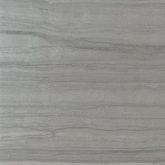 "MS International Sophie: Anthracite 12"" x 24"" Porcelain Tile NSOPANT1224"
